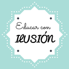 Educarconilusion