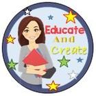 Educate and Create