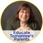 Educate Tomorrow's Parents