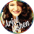 Educate With Ariel Eishen