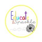 EducateandSparkle