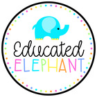 Educated Elephant