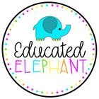 Educated Elephant