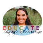 EducateEngage Encourage180