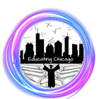 Educating Chicago - Tara Botterman