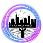 Educating Chicago - Tara Botterman