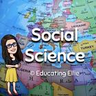 Educating Ellie