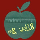 Educating Ms Wells