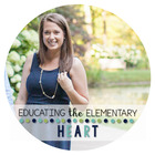 Educating the Elementary Heart