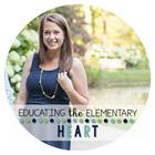 Educating the Elementary Heart