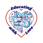 Educating with Love NY