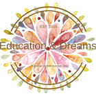 Education and Dreams