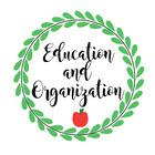 Education and Organization