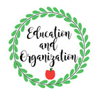 Education and Organization
