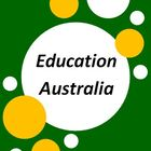 Education Australia