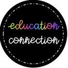Education Connection