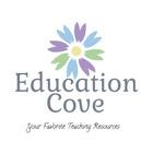 Education Cove