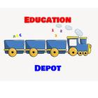 Education Depot