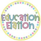 Education Elation