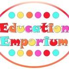 Education Emporium 7