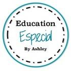 Education Especial