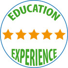 Education Experience