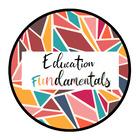 Education FUNdamentals