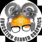Education Geared Graphics