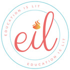Education is Lit