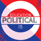 Education is Political's TPT Store