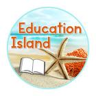 Education Island