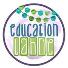 Education Lahne