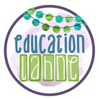 Education Lahne