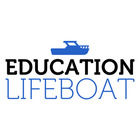 Education Lifeboat
