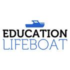 Education Lifeboat
