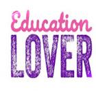 Education Lover