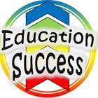 Education Succes