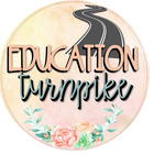 Education Turnpike