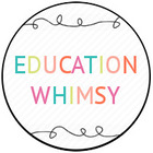 Education Whimsy