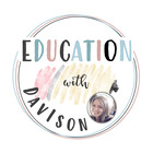 Education with Davison