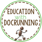 Education with DocRunning