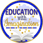 Education with Imagination