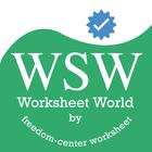 EDUCATION789