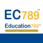 EDUCATION789