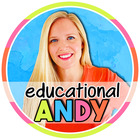 Educational Andy