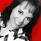 Educational Coach Dr Stephanie West