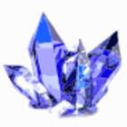 Educational Crystals