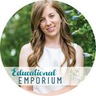 Educational Emporium