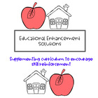 Educational Enhancement Solutions