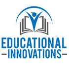 Educational Innovations